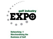PGA of Ontario Golf Industry Expo November 4th & 5th