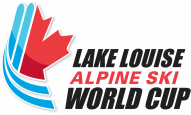 HotShots – Proud Provider of Hand and Toe Warmers to the Volunteers of the Lake Louise World Cup!