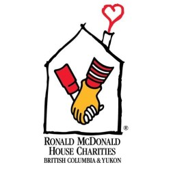 SUN & SNOW is proud to be a sponsor of the Ronald McDonald House BC Ski Challenge!