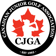 SUN & SNOW has partnered with the CANADIAN JUNIOR GOLF ASSOCIATION