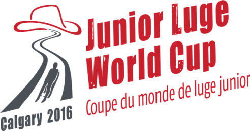 Calgary 2016 – Junior Luge World Cup