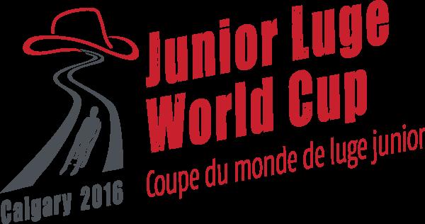 Calgary 2016 – Junior Luge World Cup
